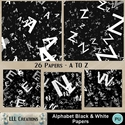 Alphabet_black___white_papers-01_small