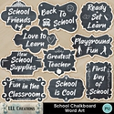 School_chalkboard_word_art-01_small