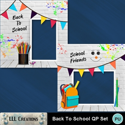 Back_to_school_qp_set-01