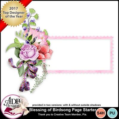Blessingbirdsong_mm_dyl_cl02