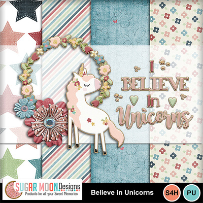 Beliveinunicorns_preview