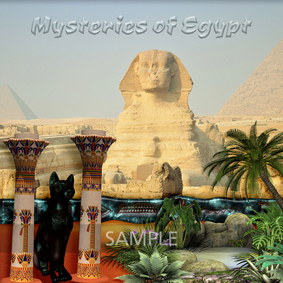 Visitegypt_lo2sample