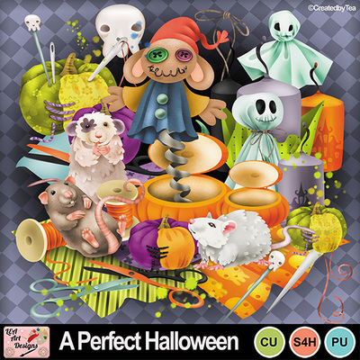 The_perfect_halloween_preview