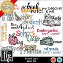 Schooldayswordart1_small