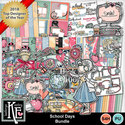 Schooldaysbundle_small