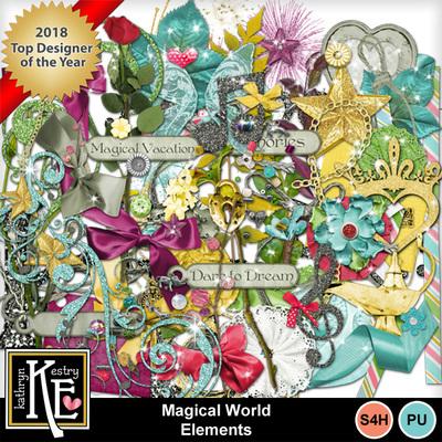 Magicalworldel01