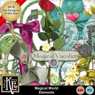Magicalworldel02
