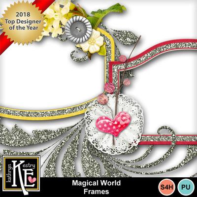 Magicalworldframes02