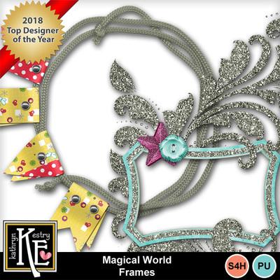 Magicalworldframes04