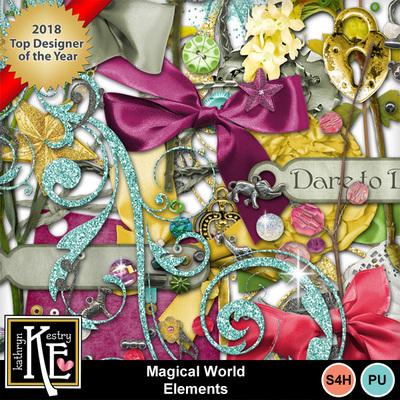 Magicalworldel04