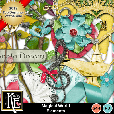 Magicalworldel05