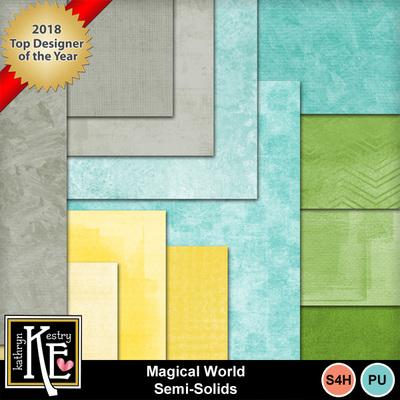Magicalworldss03