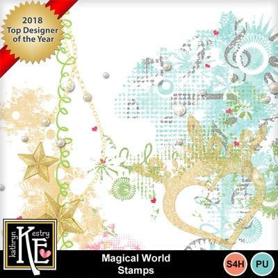 Magicalworldstamps02