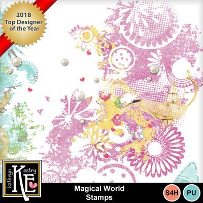Magicalworldstamps03