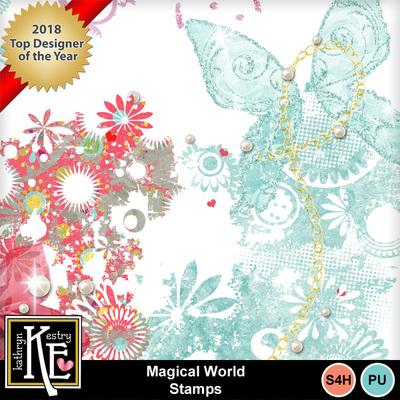 Magicalworldstamps05