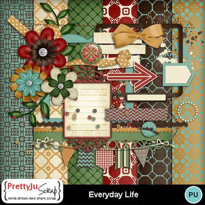 Everyday_life1