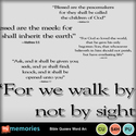 Bible_quotes_word_art_small