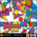 Birthday_party_pack-001_small