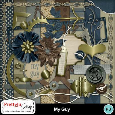 My_guy_1