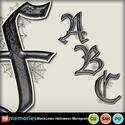 Blackletter_halloween_monograms_small