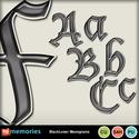 Blackletter_monograms_small