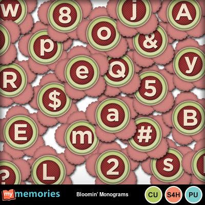 Bloomin__monograms