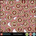 Bloomin__monograms_small