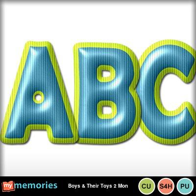Boys___their_toys_2_mon