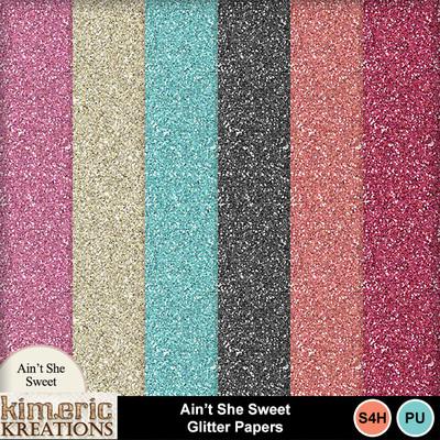 Aint_she_sweet_glitter-1