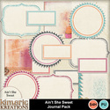 Aint_she_sweet_journal_pack-1_small