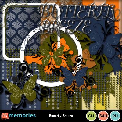 Butterfly_breeze-001