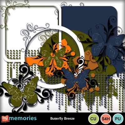 Butterfly_breeze-003