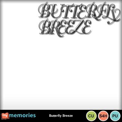 Butterfly_breeze-004