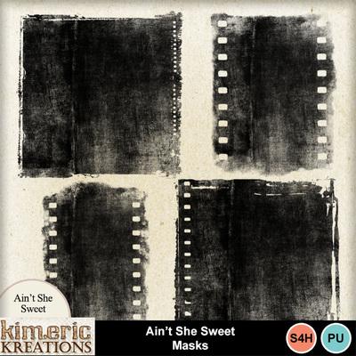 Aint_she_sweet_masks-1