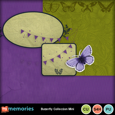 Butterfly_collection_mini