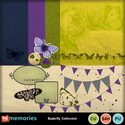 Butterfly_collection-001_small