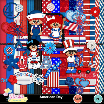 Americanday_preview