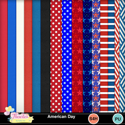 Americanday_preview_pp