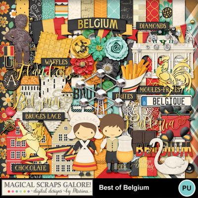 Best-of-belgium-1