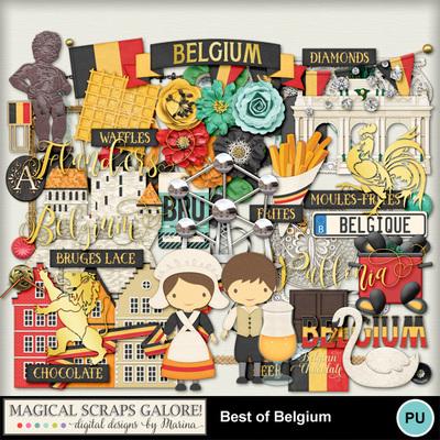 Best-of-belgium-2
