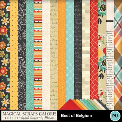 Best-of-belgium-3