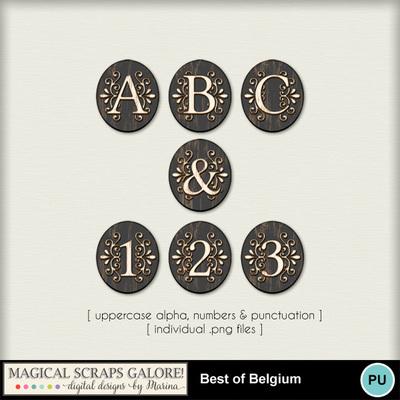 Best-of-belgium-4