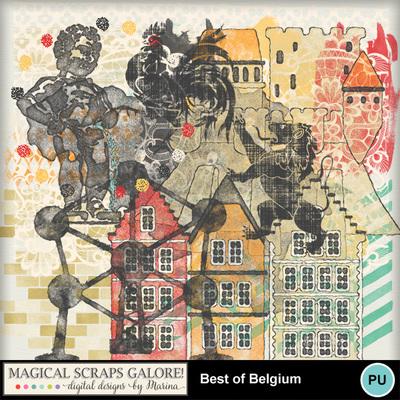 Best-of-belgium-6
