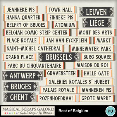Best-of-belgium-7