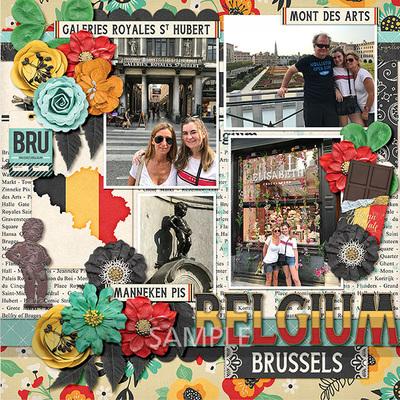 Best-of-belgium-11