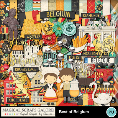 Best-of-belgium-1