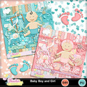 Babyboyandgirlkit_preview_small