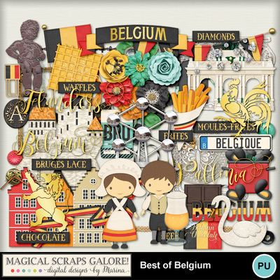 Best-of-belgium-2