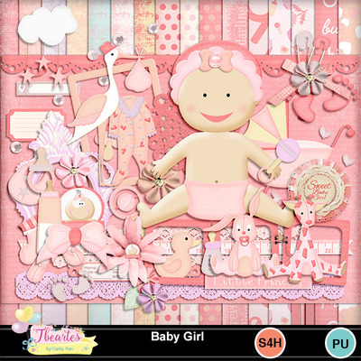 Babygirlkit_preview