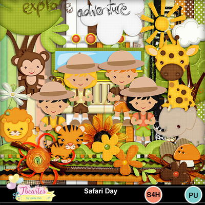 Safaridaykit_preview
